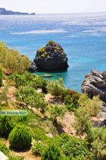 Souda bij Plakias, zuid Kreta | Rethymnon Kreta | foto 10 - Foto van De Griekse Gids