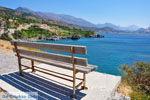 Souda bij Plakias, zuid Kreta | Rethymnon Kreta | foto 11 - Foto van De Griekse Gids