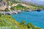 Souda bij Plakias, zuid Kreta | Rethymnon Kreta | foto 12 - Foto van De Griekse Gids
