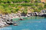 Souda bij Plakias, zuid Kreta | Rethymnon Kreta | foto 15 - Foto van De Griekse Gids