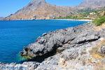 Souda bij Plakias, zuid Kreta | Rethymnon Kreta | foto 16 - Foto van De Griekse Gids