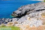 Souda bij Plakias, zuid Kreta | Rethymnon Kreta | foto 17 - Foto van De Griekse Gids