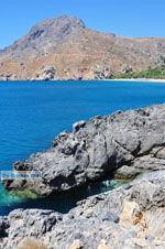 Souda bij Plakias, zuid Kreta   Rethymnon Kreta   foto 18 - Foto van De Griekse Gids