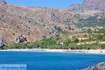 Souda bij Plakias, zuid Kreta   Rethymnon Kreta   foto 19 - Foto van De Griekse Gids