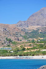 Souda bij Plakias, zuid Kreta | Rethymnon Kreta | foto 20 - Foto van De Griekse Gids