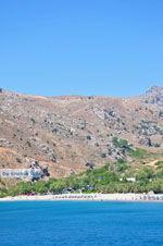 Souda bij Plakias, zuid Kreta | Rethymnon Kreta | foto 21 - Foto van De Griekse Gids