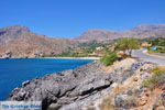 Souda bij Plakias, zuid Kreta | Rethymnon Kreta | foto 22 - Foto van De Griekse Gids
