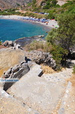 Souda bij Plakias, zuid Kreta | Rethymnon Kreta | foto 23 - Foto van De Griekse Gids