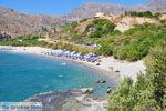 Souda bij Plakias, zuid Kreta | Rethymnon Kreta | foto 25 - Foto van De Griekse Gids