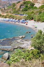 Souda bij Plakias, zuid Kreta | Rethymnon Kreta | foto 26 - Foto van De Griekse Gids