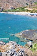 Souda bij Plakias, zuid Kreta | Rethymnon Kreta | foto 27 - Foto van De Griekse Gids