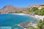 Souda bij Plakias, zuid Kreta   Rethymnon Kreta   foto 28 - Foto van De Griekse Gids