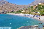 Souda bij Plakias, zuid Kreta | Rethymnon Kreta | foto 29 - Foto van De Griekse Gids