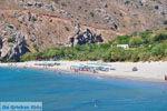Souda bij Plakias, zuid Kreta | Rethymnon Kreta | foto 30 - Foto van De Griekse Gids
