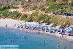 Souda bij Plakias, zuid Kreta | Rethymnon Kreta | foto 31 - Foto van De Griekse Gids