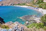 Souda bij Plakias, zuid Kreta | Rethymnon Kreta | foto 33 - Foto van De Griekse Gids
