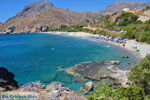 Souda bij Plakias, zuid Kreta | Rethymnon Kreta | foto 34 - Foto van De Griekse Gids