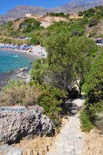 Souda bij Plakias, zuid Kreta | Rethymnon Kreta | foto 35 - Foto van De Griekse Gids