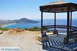 Uitzicht op Plakias | Rethymnon Kreta | Foto 1 - Foto van De Griekse Gids