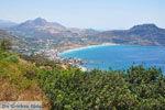 Uitzicht op Plakias | Rethymnon Kreta | Foto 4 - Foto van De Griekse Gids