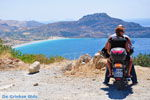 Uitzicht op Plakias | Rethymnon Kreta | Foto 6 - Foto van De Griekse Gids