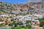 Sellia bij Plakias | Rethymnon Kreta | Foto 1