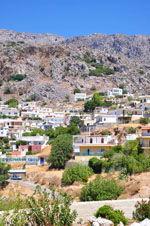Sellia bij Plakias | Rethymnon Kreta | Foto 2 - Foto van De Griekse Gids