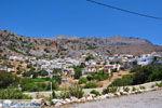 Sellia bij Plakias   Rethymnon Kreta   Foto 3 - Foto van De Griekse Gids