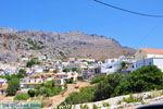 Sellia bij Plakias | Rethymnon Kreta | Foto 4 - Foto van De Griekse Gids