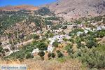 Ano en Kato Rodakino |Rethymnon Kreta | Foto 1 - Foto van De Griekse Gids