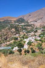 Ano en Kato Rodakino |Rethymnon Kreta | Foto 2 - Foto van De Griekse Gids