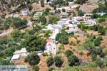 Ano en Kato Rodakino |Rethymnon Kreta | Foto 4 - Foto van De Griekse Gids