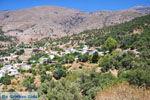 GriechenlandWeb.de Ano und Kato Rodakino |Rethymnon Kreta | Foto 5 - Foto GriechenlandWeb.de