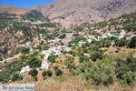 Ano en Kato Rodakino |Rethymnon Kreta | Foto 6 - Foto van De Griekse Gids