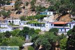 Ano en Kato Rodakino |Rethymnon Kreta | Foto 7 - Foto van De Griekse Gids