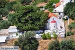 Ano en Kato Rodakino  Rethymnon Kreta   Foto 8 - Foto van De Griekse Gids