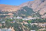 Ano en Kato Rodakino |Rethymnon Kreta | Foto 9 - Foto van De Griekse Gids
