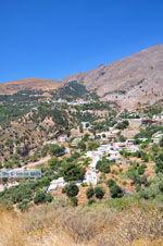 Ano en Kato Rodakino |Rethymnon Kreta | Foto 10 - Foto van De Griekse Gids