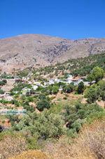 GriechenlandWeb.de Ano und Kato Rodakino |Rethymnon Kreta | Foto 11 - Foto GriechenlandWeb.de