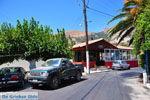 GriechenlandWeb.de Ano und Kato Rodakino |Rethymnon Kreta | Foto 12 - Foto GriechenlandWeb.de