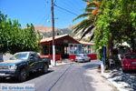 Ano en Kato Rodakino |Rethymnon Kreta | Foto 13 - Foto van De Griekse Gids