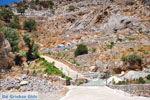 Ano en Kato Rodakino |Rethymnon Kreta | Foto 14 - Foto van De Griekse Gids