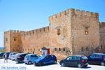 Frangokastello | Chania Kreta | Foto 09 - Foto van De Griekse Gids