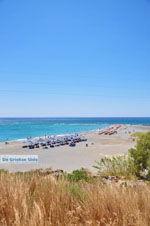 Frangokastello | Chania Kreta | Foto 18 - Foto van De Griekse Gids