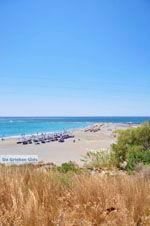 GriechenlandWeb.de Frangokastello | Chania Kreta | Foto 19 - Foto GriechenlandWeb.de