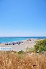 Frangokastello | Chania Kreta | Foto 20 - Foto van De Griekse Gids