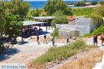 GriechenlandWeb.de Frangokastello | Chania Kreta | Foto 24 - Foto GriechenlandWeb.de
