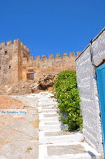 GriechenlandWeb Frangokastello | Chania Kreta | Foto 26 - Foto GriechenlandWeb.de