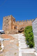 Frangokastello | Chania Kreta | Foto 28 - Foto van De Griekse Gids