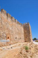 Frangokastello | Chania Kreta | Foto 37 - Foto GriechenlandWeb.de